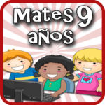 Matemáticas 9 años 1.0.20 APK (MOD, Unlimited Money)