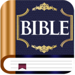 Matthew Henry Commentary 5.0 APK (MOD, Unlimited Money)