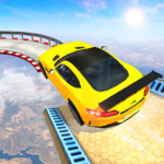 Mega Ramps Ultimate Car Jumping – Impossible Drive 1.22 APK (MOD, Unlimited Money)