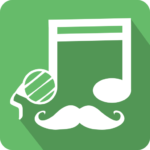 Melody Scanner – Audio to Sheet Music 🎹🎵 2.1.0 APK (MOD, Unlimited Money)