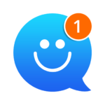 Messages – Text Messages, SMS & MMS Message 3.10.0 APK (MOD, Unlimited Money)