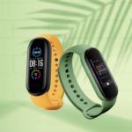 MiBand5 – WatchFace for Xiaomi Mi Band 5 Misfits 1.0.11 APK (MOD, Unlimited Money)