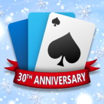 Microsoft Solitaire Collection 4.8.12151.1 APK (MOD, Unlimited Money)