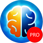 Mind Games Pro 3.1.9  APK (MOD, Unlimited Money)