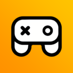 Mini Arcade – Two player games 1.5.4 APK (MOD, Unlimited Money)