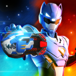 Miniforce World 0.0.316 APK (MOD, Unlimited Money)