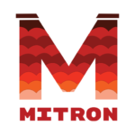 Mitron – India's Original Short Video App | Indian 1.2.82 APK (MOD, Unlimited Money)