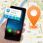 Mobile Number Locator 9.82 APK (MOD, Unlimited Money)