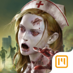 Modern Dead 1.22.000 APK (MOD, Unlimited Money)
