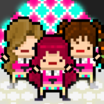 Monthly Idol 7.77 APK (MOD, Unlimited Money)