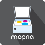 Mopria Scan 1.5.6 APK (MOD, Unlimited Money)
