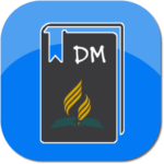 Morning Devotionals 4.0.1 APK (MOD, Unlimited Money)