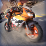 Moto Racing Rider 4.0 APK (MOD, Unlimited Money)