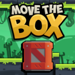 Move The Box Online Multiplayer: io GAME 2.4.8 APK (MOD, Unlimited Money)