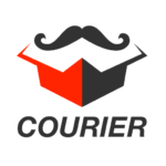 MrSpeedy: Part Time Jobs for Couriers in Malaysia 2.53.1 APK (MOD, Unlimited Money)