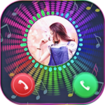 Music Call Color Phone Screen 6.0 APK (MOD, Unlimited Money)