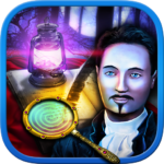 Mystic Diary 2 – Hidden Object and Island Escape 1.0.56 APK (MOD, Unlimited Money)