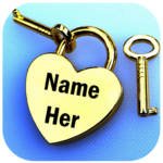 Name On Pics – Name Art 2.1.4 APK (MOD, Unlimited Money)