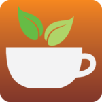 Natural Remedies: healthy life, food and beauty 2.14 APK (MOD, Unlimited Money)
