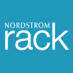 Nordstrom Rack 5.7.4 APK (MOD, Unlimited Money)