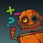 NumBots 1.2.60 APK (MOD, Unlimited Money)