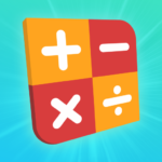 Number Games – Fast Calculations 3.7 APK (MOD, Unlimited Money)
