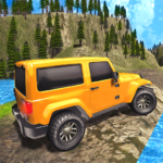 Offroad Racing 3D 8  APK (MOD, Unlimited Money)
