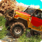 Offroad Xtreme Jeep Driving Adventure 1.1.5 APK (MOD, Unlimited Money)
