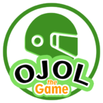 Ojol The Game 1.0.2 APK (MOD, Unlimited Money)