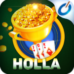 Ongame Holla (game bài) 4.0.3.9 APK (MOD, Unlimited Money)