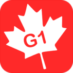 Ontario G1 Driving Test Free 2021 3.0.14 APK (MOD, Unlimited Money)