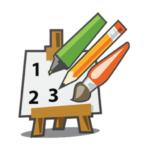 Paint By Numbers Creator 1.0.23 APK (MOD, Unlimited Money)