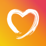 ParentLove: Baby Tracker Feedings Diapers Pumping 8.4.0 APK (MOD, Unlimited Money)
