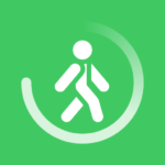 Pedometer – Step Counter, walking tracker 1.2.34 APK (MOD, Unlimited Money)