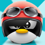 Penguin To Fly 19.0 APK (MOD, Unlimited Money)