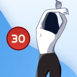 Perfect Posture – Posture correction in 30 days 1.8.8 APK (MOD, Unlimited Money)