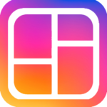 Photo Collage Maker – Video Collage, Photo Collage Varies with device APK (MOD, Unlimited Money)