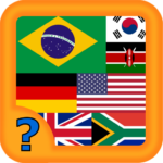 Picture Quiz: Country Flags 2.6.7g APK (MOD, Unlimited Money)