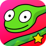 Pizza Snake 2020.06.02f-G APK (MOD, Unlimited Money)