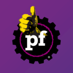 Planet Fitness Workouts 9.1.2 APK (MOD, Unlimited Money)