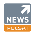 Polsat News 1.9.27 APK (MOD, Unlimited Money)