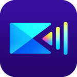 PowerDirector – Video Editor App, Best Video Maker 8.1.0 APK (MOD, Unlimited Money)