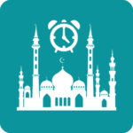 Prayer Times, Adhan, Qibla 1.5.9 APK (MOD, Unlimited Money)