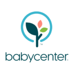 Pregnancy Tracker + Countdown to Baby Due Date 4.9.0 APK (MOD, Unlimited Money)