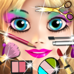 Princess Game Salon Angela 3D – Talking Princess 201124 APK (MOD, Unlimited Money)