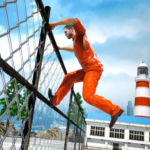 Prison Escape 2020 – Alcatraz Prison Escape Game 1.14 APK (MOD, Unlimited Money)