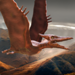 Pteranodon Simulator 1.0.3 APK (MOD, Unlimited Money)