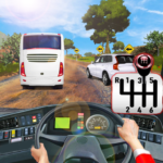 Public City Coach 3d Driving Bus Simulator 2020 1.4.1 APK (MOD, Unlimited Money)