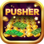 Pusher Master – Big Win 3.9 APK (MOD, Unlimited Money)