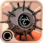 Puzzle game: Real Minesweeper 1.8  APK (MOD, Unlimited Money)